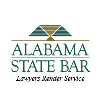 Lawyer Alabama Expungement Pardon