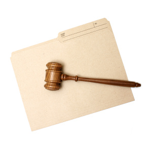 Alabama Expungement Fees and Cost