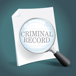 Alabama Expungement Frequently Asked Questions
